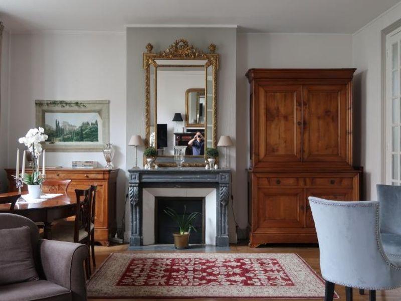 Vente maison / villa Orleans 645000€ - Photo 4