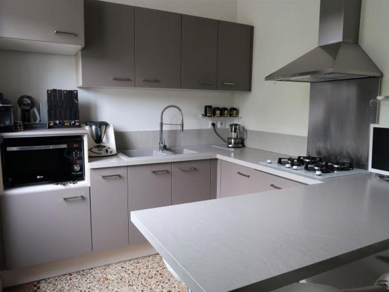 Vente maison / villa Orleans 645000€ - Photo 5