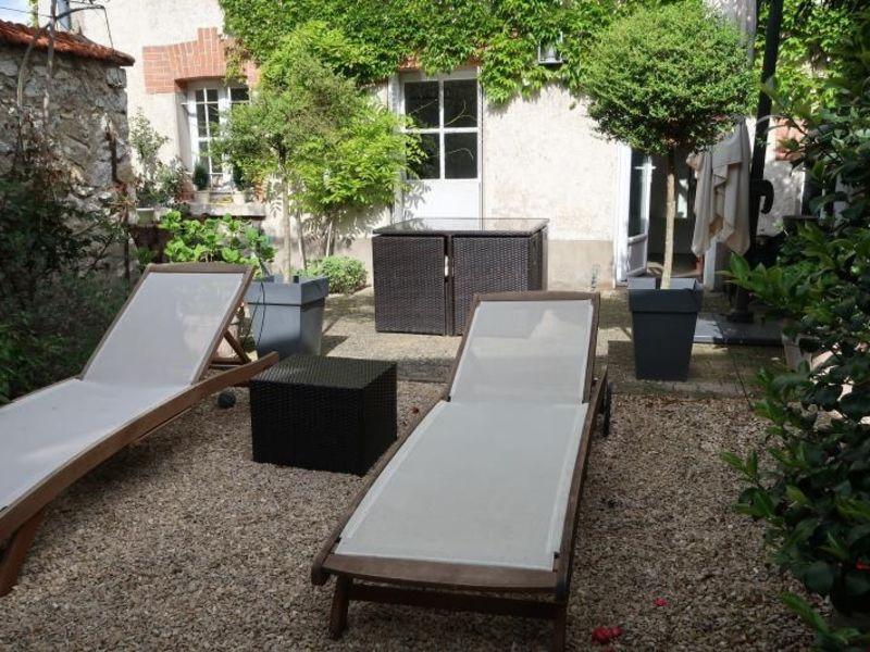 Vente maison / villa Orleans 645000€ - Photo 8