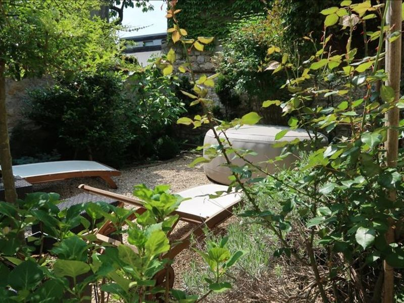 Vente maison / villa Orleans 645000€ - Photo 9