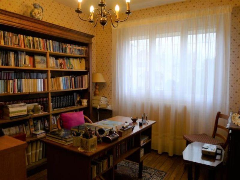 Vente maison / villa Olivet 291500€ - Photo 1