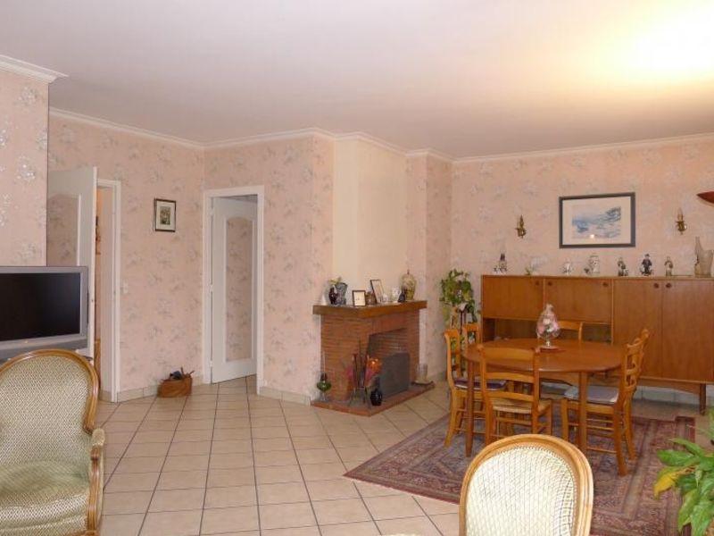 Vente maison / villa Olivet 291500€ - Photo 2