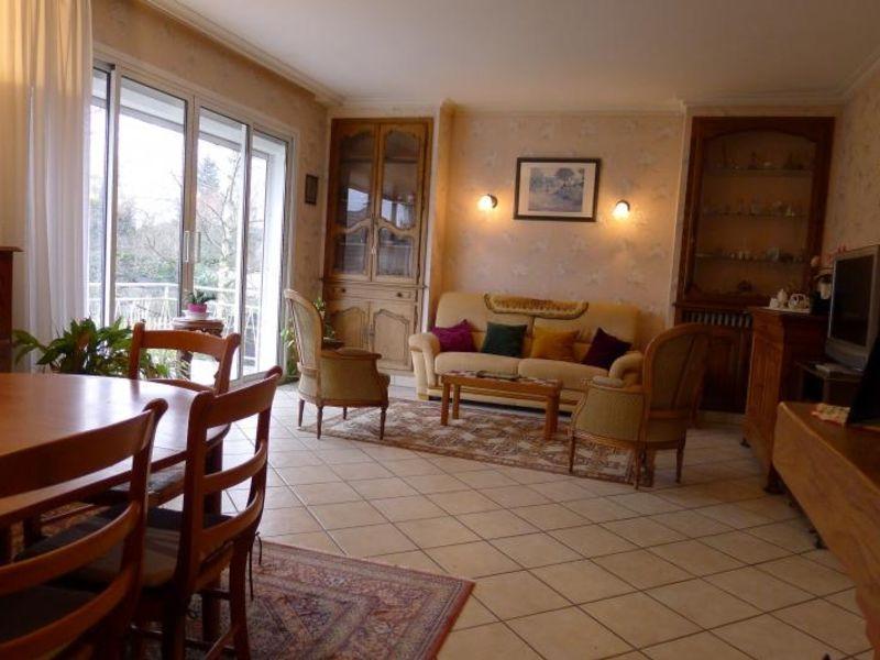 Vente maison / villa Olivet 291500€ - Photo 3