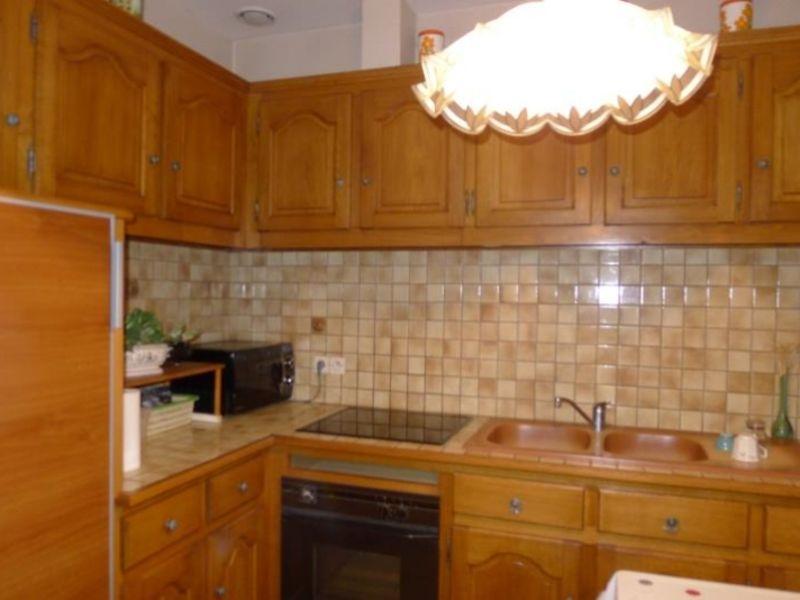 Vente maison / villa Olivet 291500€ - Photo 4