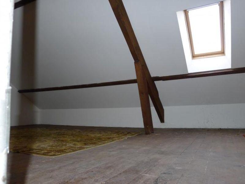 Vente maison / villa Olivet 291500€ - Photo 5