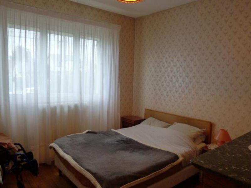 Vente maison / villa Olivet 291500€ - Photo 6