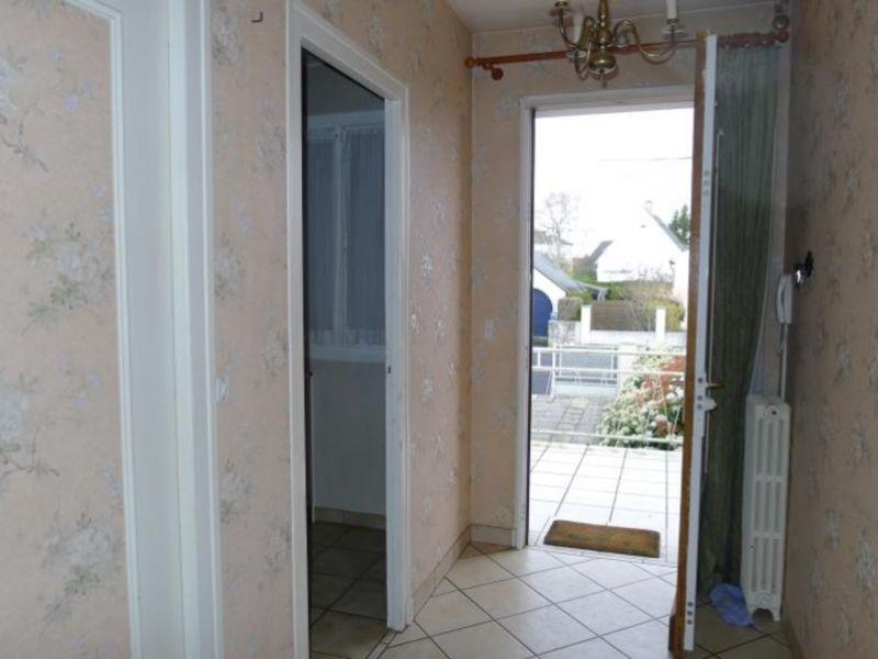 Vente maison / villa Olivet 291500€ - Photo 7