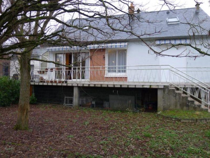 Vente maison / villa Olivet 291500€ - Photo 8