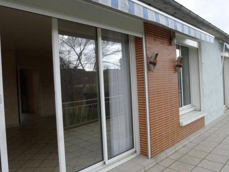 Vente maison / villa Olivet 291500€ - Photo 9