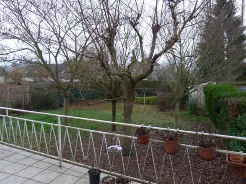 Vente maison / villa Olivet 291500€ - Photo 10