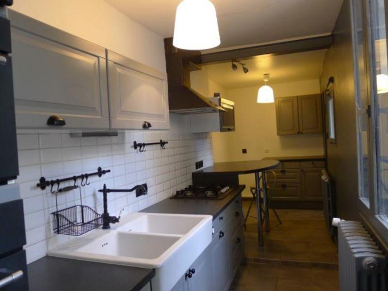Sale house / villa Orleans 265000€ - Picture 1