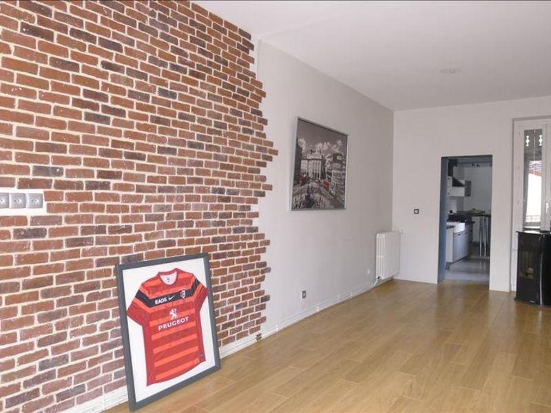 Sale house / villa Orleans 265000€ - Picture 3