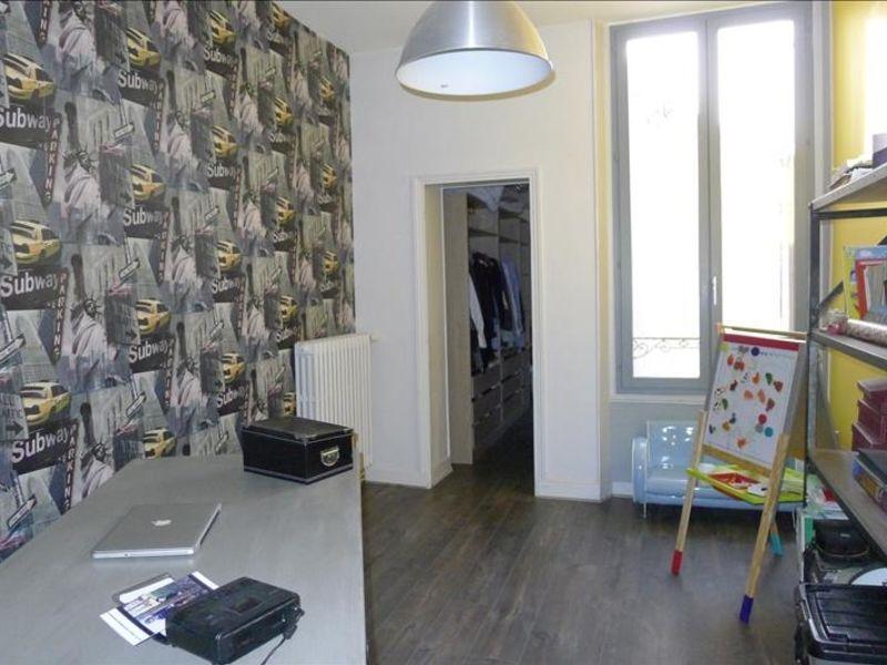 Sale house / villa Orleans 265000€ - Picture 4