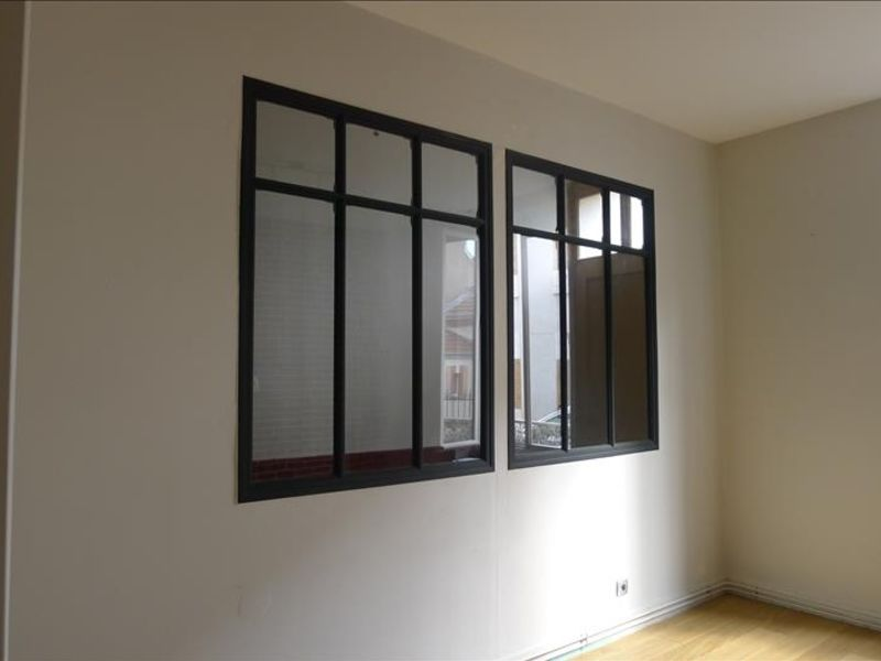 Sale house / villa Orleans 265000€ - Picture 9