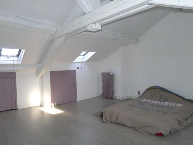 Sale house / villa Orleans 265000€ - Picture 10