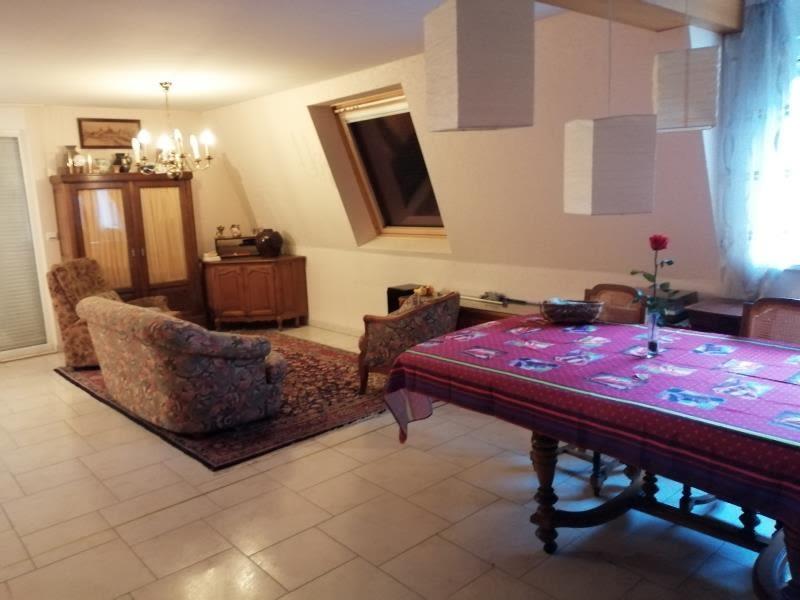 Vente appartement Saverne 225000€ - Photo 4