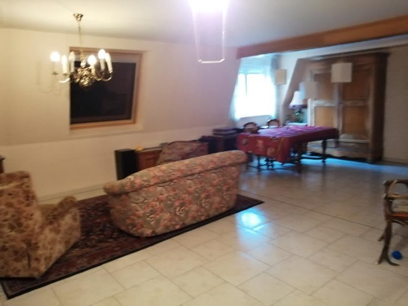 Vente appartement Saverne 225000€ - Photo 6