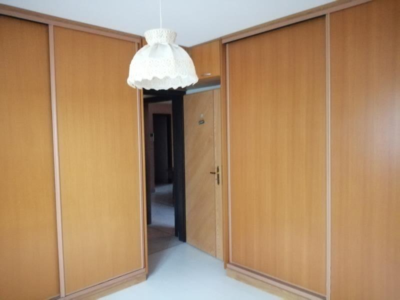 Vente appartement Saverne 225000€ - Photo 8