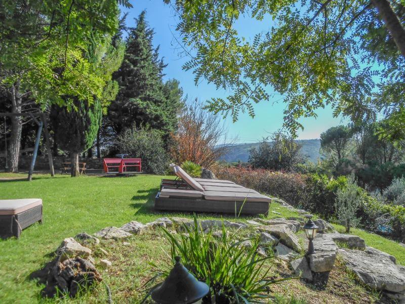 Vente maison / villa Uzes 1350000€ - Photo 5