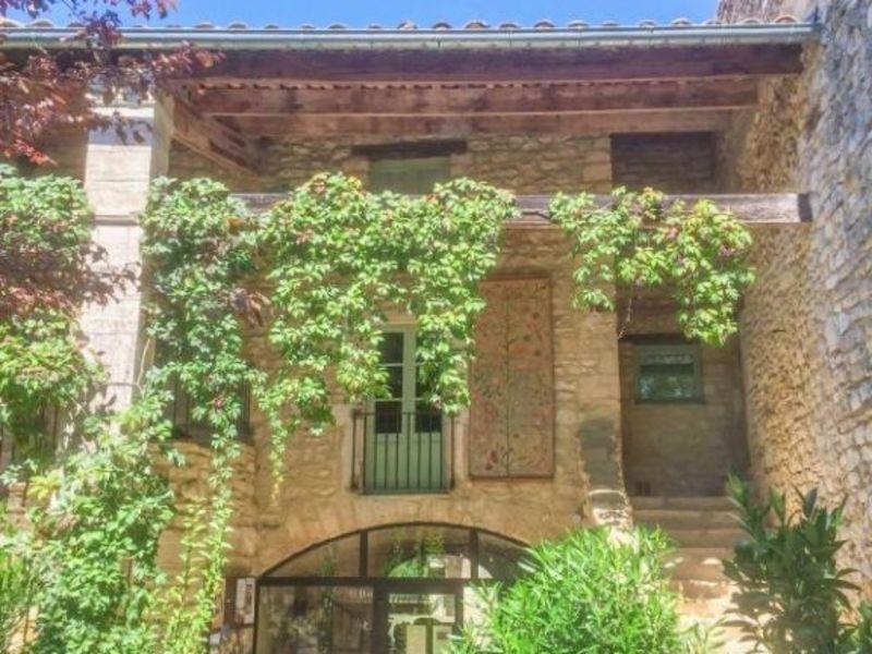 Vente maison / villa Uzes 1350000€ - Photo 6