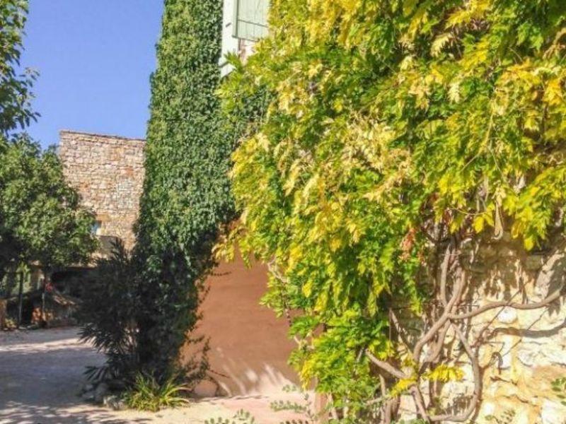 Vente maison / villa Uzes 1350000€ - Photo 9