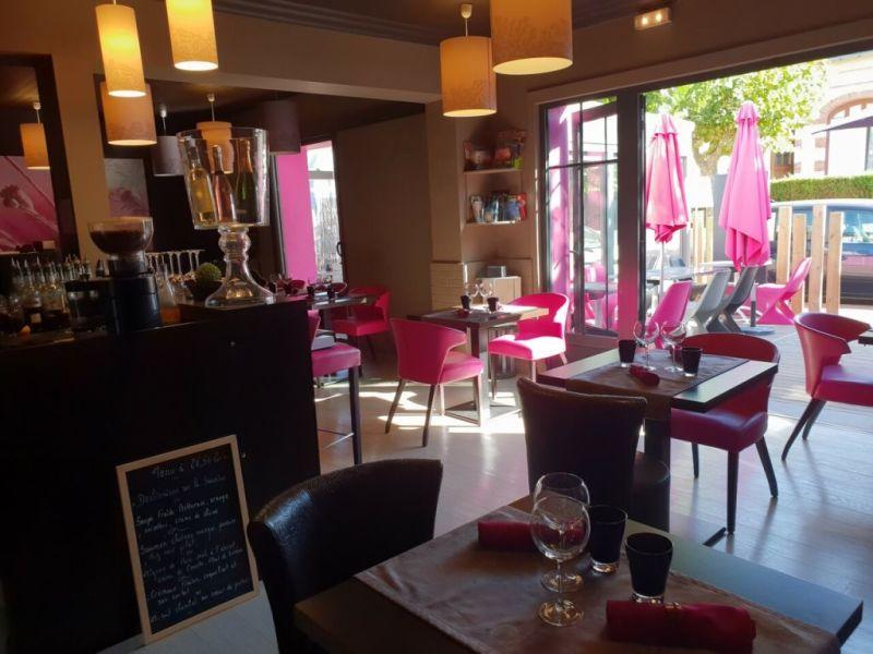 Vente local commercial Saint-gilles-croix-de-vie 260510€ - Photo 2