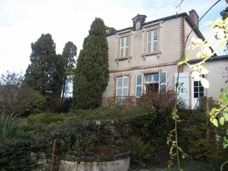 Sale house / villa Montaigu 660000€ - Picture 1