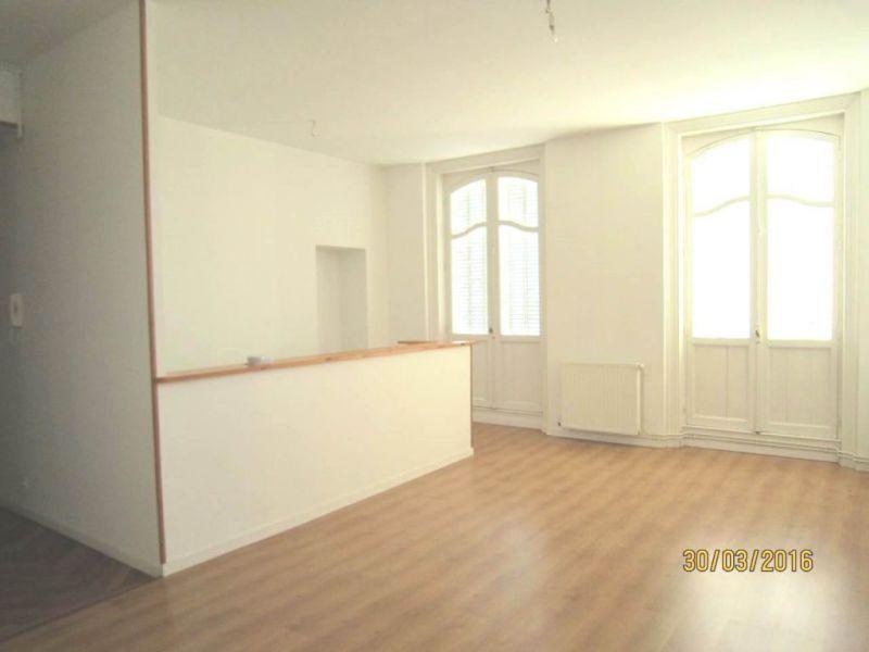 Cognac - 3 pièce(s) - 75 m2