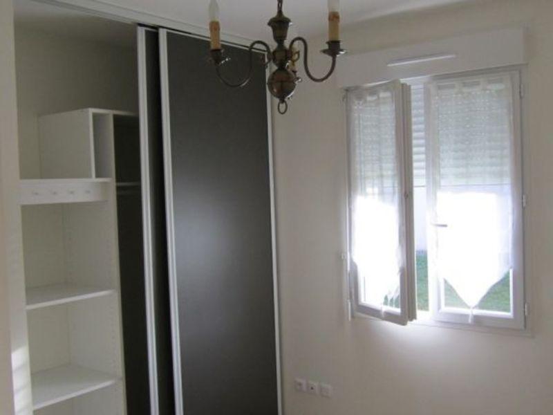 Rental house / villa Barret 640€ CC - Picture 9