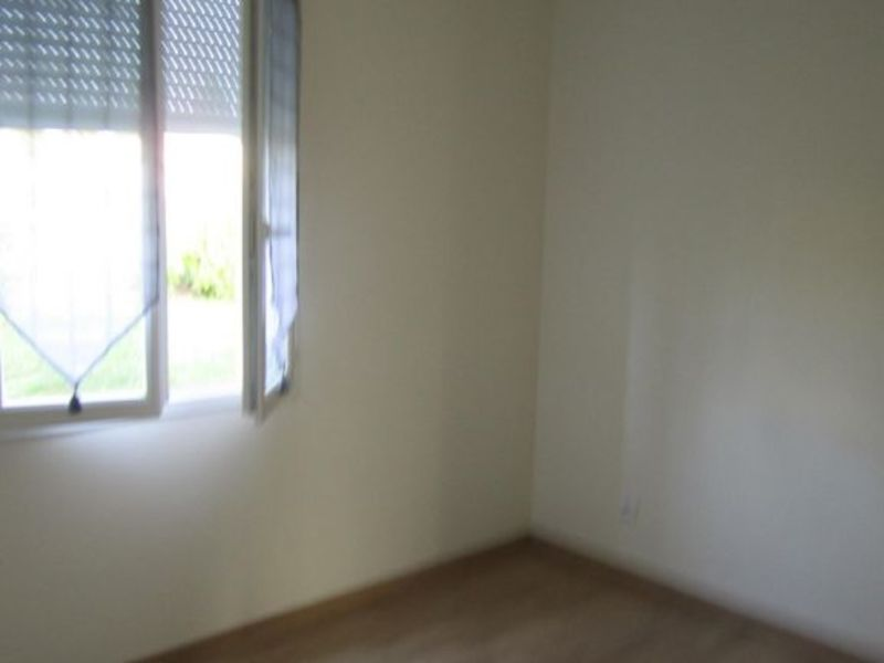 Rental house / villa Barret 640€ CC - Picture 10