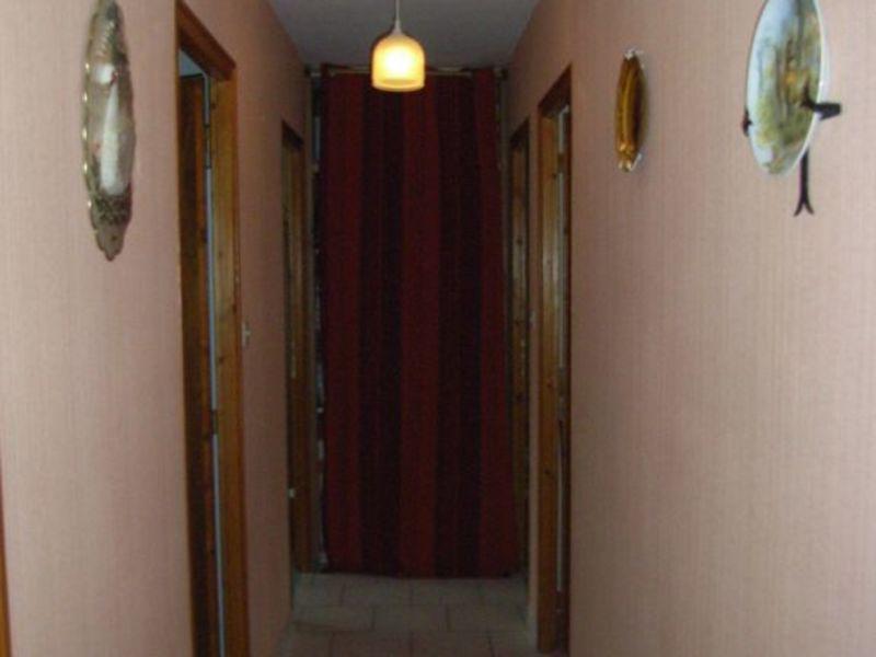 Rental house / villa Barbezieux-saint-hilaire 641€ CC - Picture 2