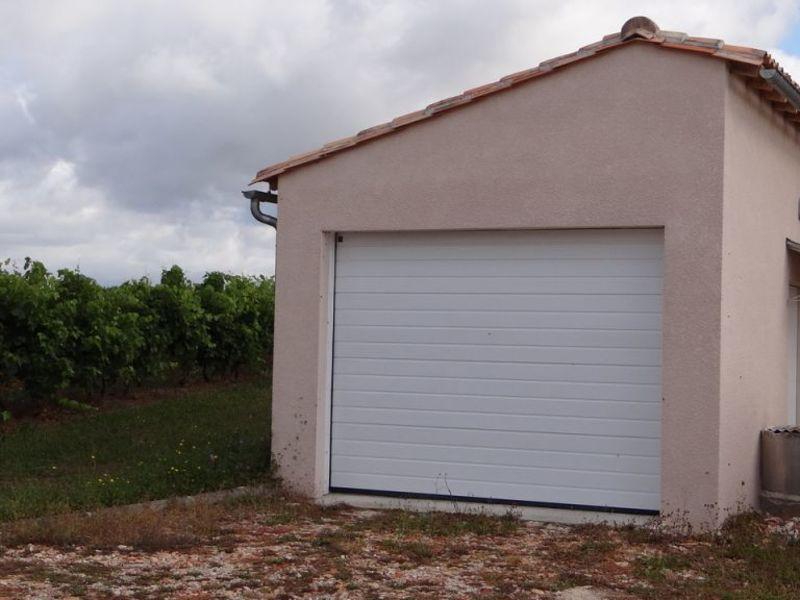 Location maison / villa Montchaude 830€ CC - Photo 10