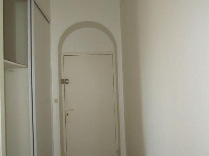 Rental apartment Barbezieux-saint-hilaire 545€ CC - Picture 3