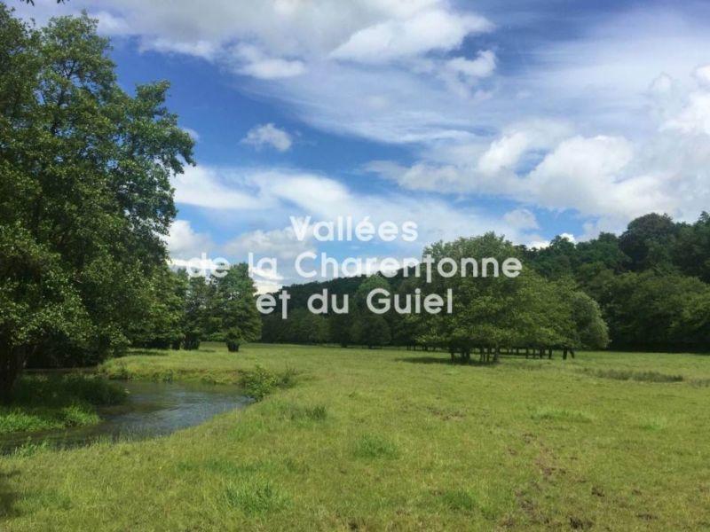 Vente terrain Broglie 21500€ - Photo 9