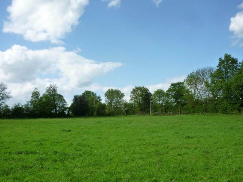 Vente terrain Montreuil-l'argillé 24500€ - Photo 4