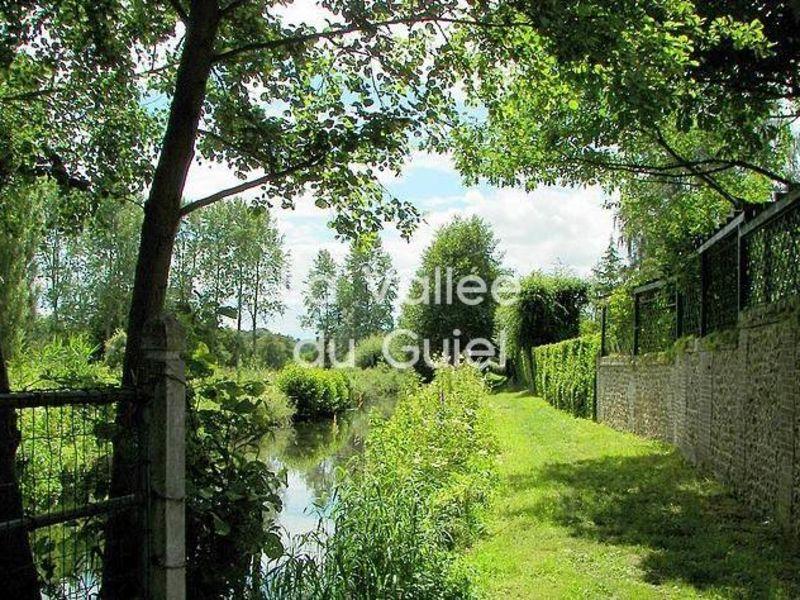 Vente terrain Montreuil-l'argillé 24500€ - Photo 7