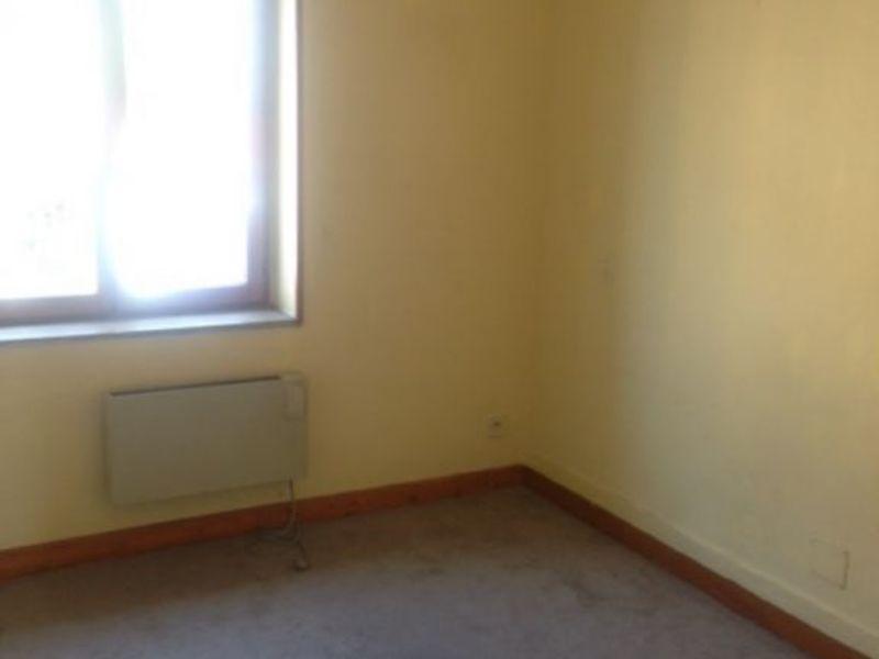 Alquiler  apartamento Villeurbanne 351€ CC - Fotografía 2