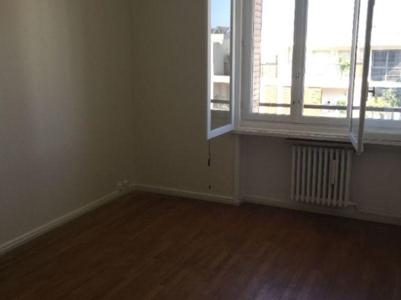 Rental apartment Villeurbanne 756€ CC - Picture 2