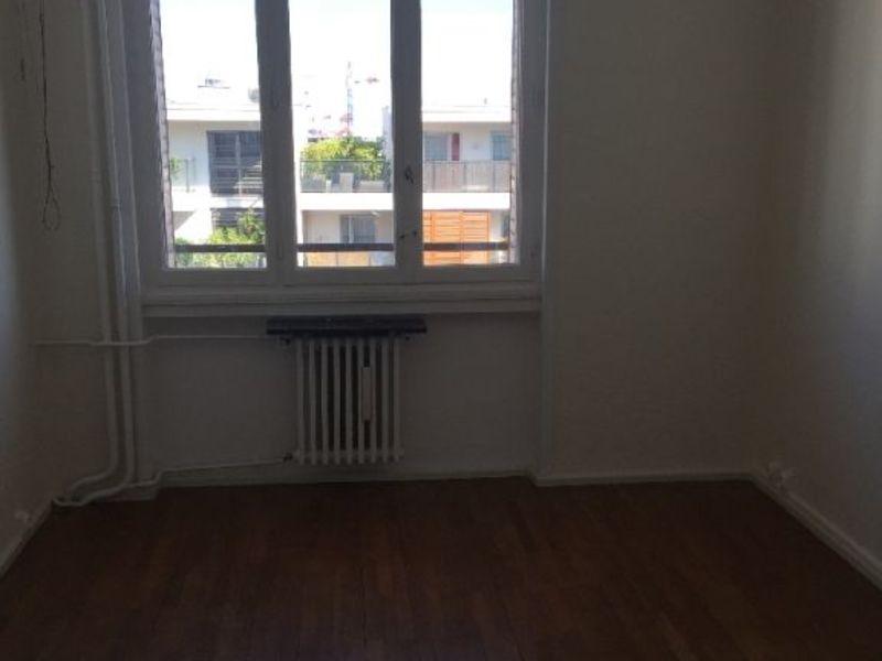 Rental apartment Villeurbanne 756€ CC - Picture 3