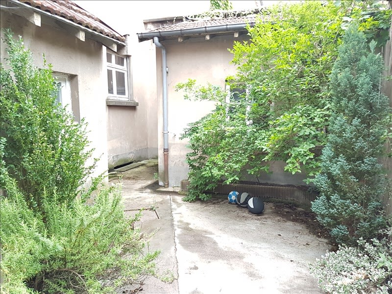 Vente immeuble Raon l etape 128 900€ - Photo 2