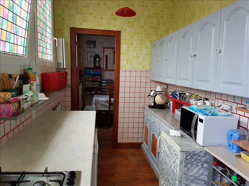 Vente immeuble Raon l etape 128 900€ - Photo 4