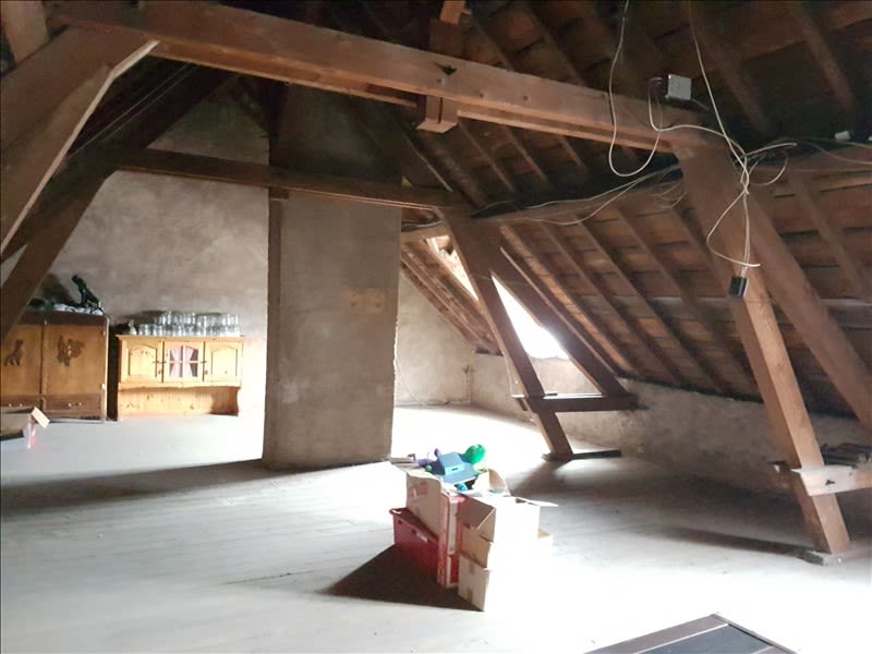 Vente immeuble Raon l etape 128 900€ - Photo 10