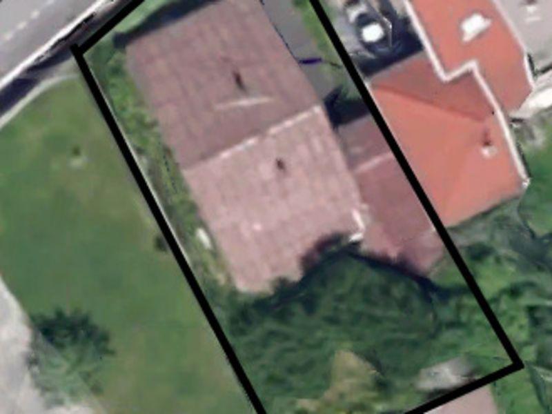 Verkauf grundstück Domène 250000€ - Fotografie 1