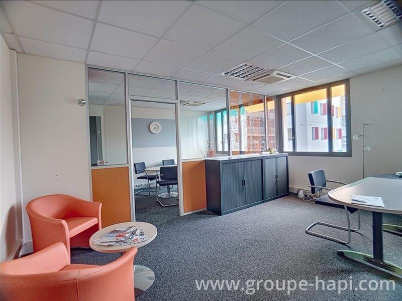 Verkauf büro Grenoble 60000€ - Fotografie 2