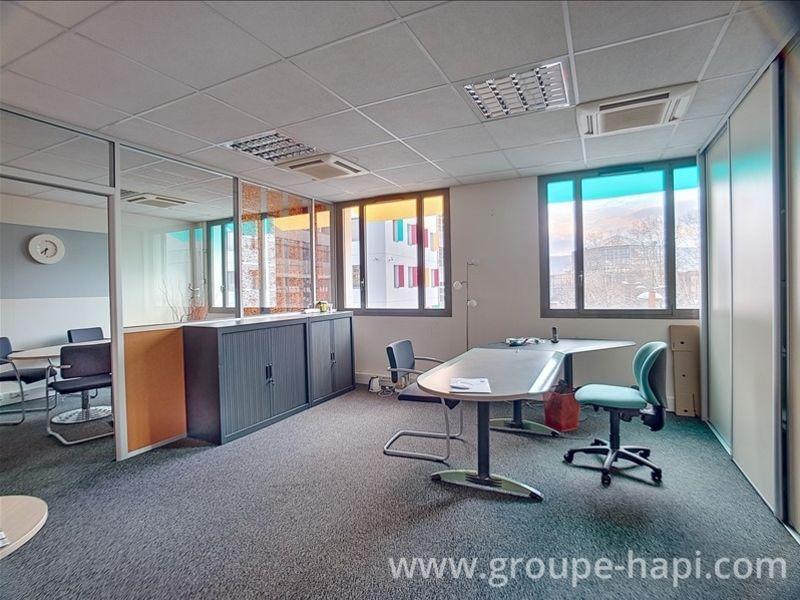 Verkauf büro Grenoble 60000€ - Fotografie 4