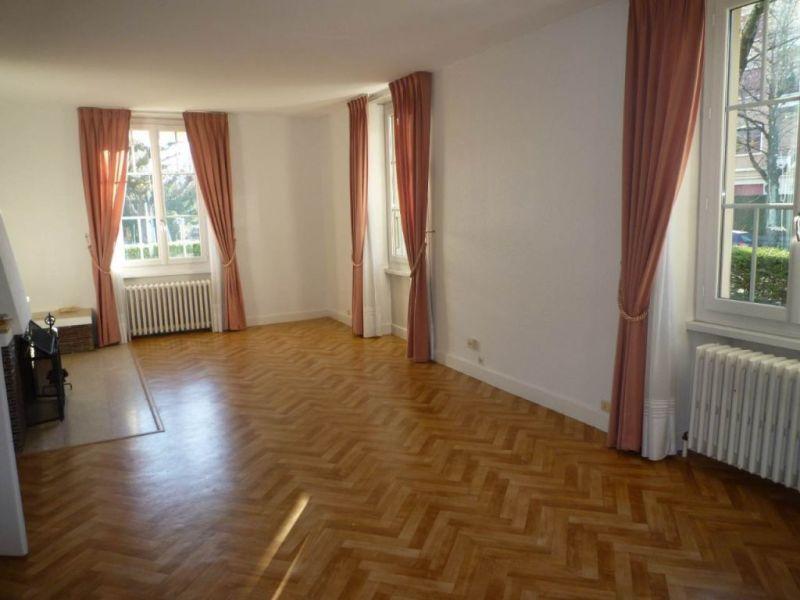 Annecy - 2 pièce(s) - 75 m2