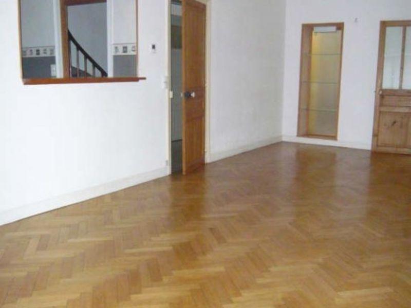 Vente maison / villa Arras 321000€ - Photo 2
