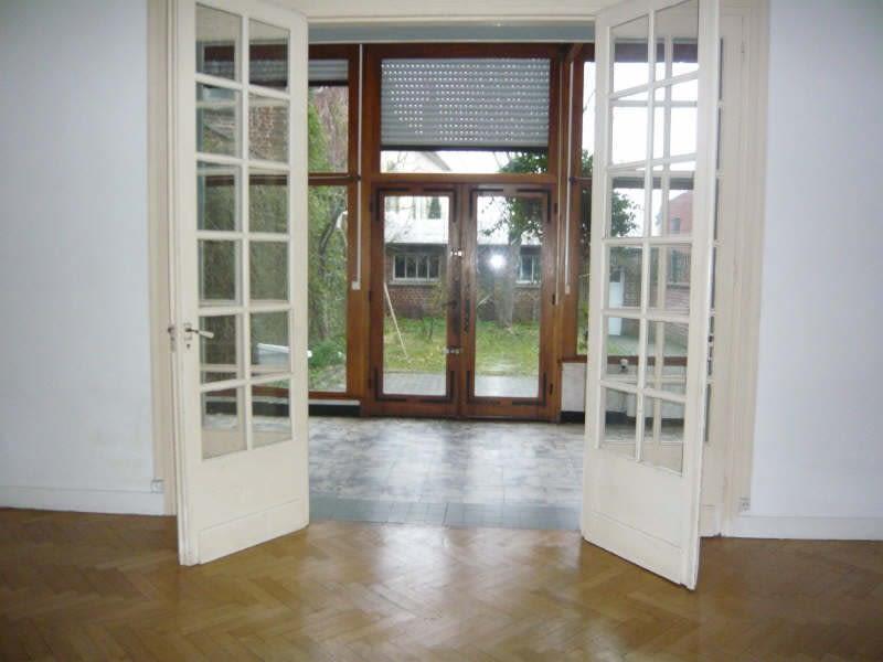 Vente maison / villa Arras 321000€ - Photo 3