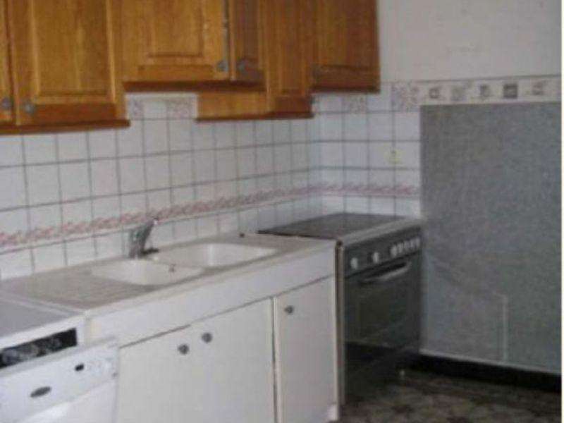 Vente maison / villa Arras 321000€ - Photo 4