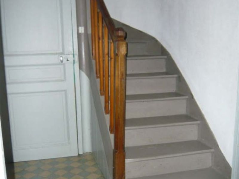 Vente maison / villa Arras 321000€ - Photo 8